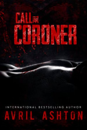 Reading books Call the Coroner