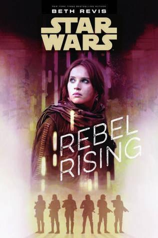 Rebel Rising (Star Wars)