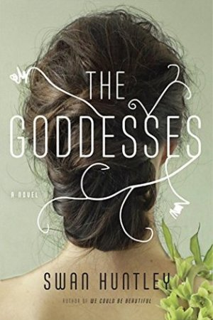 read online The Goddesses