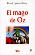 Download El mago de Oz books