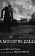 Download A Monster Calls books