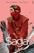 Download Saga, Vol. 2 (Saga, #2) books
