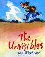 The Unvisibles (Anak-Anak Transparan)