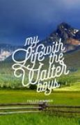 Download My Life with the Walter Boys (My Life with the Walter Boys #1) books
