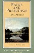 Download Pride and Prejudice books