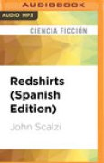 Download Redshirts (Spanish Edition) pdf / epub books