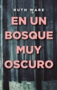 Download En un bosque muy oscuro books