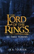 Download De Twee Torens (In de Ban van de Ring, #2) books