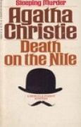 Download Death on the Nile (Hercule Poirot #17) books