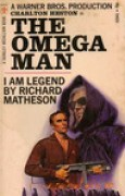 Download The Omega Man: I Am Legend books