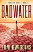 Download Badwater (Forensic Geology #2) books