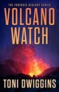 Download Volcano Watch (Forensic Geology #3) pdf / epub books