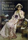 Download Pride and Prejudice: A complete and unabridged illustrated edition of one of the world's best-loved novels