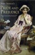 Download Pride and Prejudice: A complete and unabridged illustrated edition of one of the world's best-loved novels books
