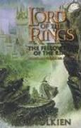 Download The Fellowship of the Ring (The Lord of the Rings, #1) books