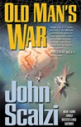 Download Old Man's War (Old Man's War, #1) pdf / epub books