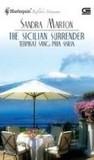 The Sicilian Surrender - Terpikat Sang Pria Sisilia