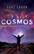 Download Cosmos: A Personal Voyage books
