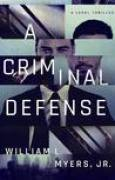 Download A Criminal Defense pdf / epub books