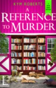 Download A Reference to Murder pdf / epub books
