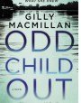 Odd Child Out (Jim Clemo #2)