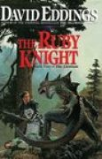 Download The Ruby Knight (The Elenium, #2) books