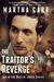The Traitor's Revenge (Wallis Jones, #2)