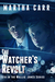 The Watchers' Revolt (Wallis Jones #5)