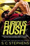 Furious Rush (Furious Rush, #1)