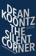 Download The Silent Corner (Jane Hawk, #1) books