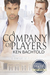 A Company of Players (States of Love)