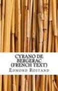 Download Cyrano de Bergerac (French Text) books