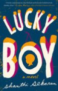 Download Lucky Boy books