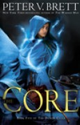 Download The Core (The Demon Cycle, #5) pdf / epub books