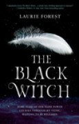 Download The Black Witch (The Black Witch Chronicles, #1) books