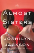 Download The Almost Sisters books