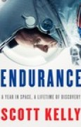 Download Endurance: A Year in Space, A Lifetime of Discovery books