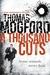 A Thousand Cuts (Spike Sanguinetti #5)
