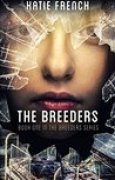 Download The Breeders (Breeders, #1) books