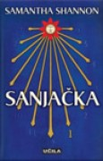 Download Sanjaka books