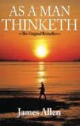 Download As a Man Thinketh: Classics of Inspiration books