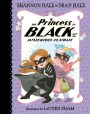 The Princess in Black and the Mysterious Playdate (The Princess in Black #5)