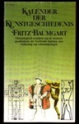 Download Kalender der kunstgeschiedenis (Prisma boek, #1829) books