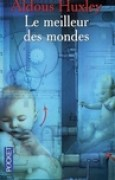 Download Le meilleur des mondes pdf / epub books