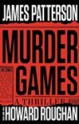 Download Murder Games books
