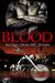 Blood (Evil Dead MC, #6)