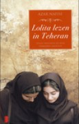 Download Lolita lezen in Teheran books