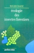 Download cologie Des Insectes Forestiers pdf / epub books