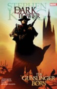 Download Stephen King's The Dark Tower: The Gunslinger Born books