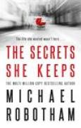Download The Secrets She Keeps books